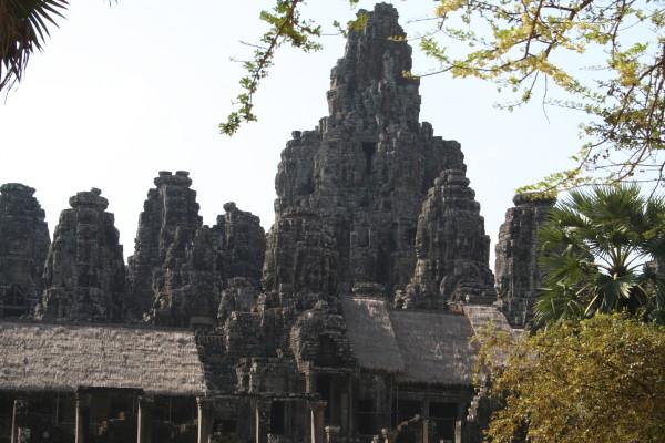 cambodge2-250