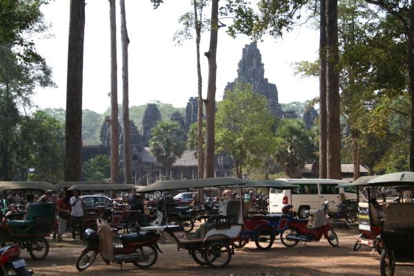 cambodge2-252
