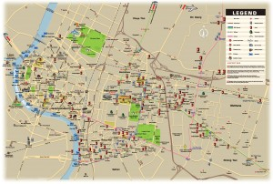 carte_bangkok_routes_metro_informations_hopitaux_hotel_aeroport_tranports