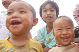 enfants-birmans06